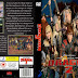 Capa DVD How To Train Your Dragon 2