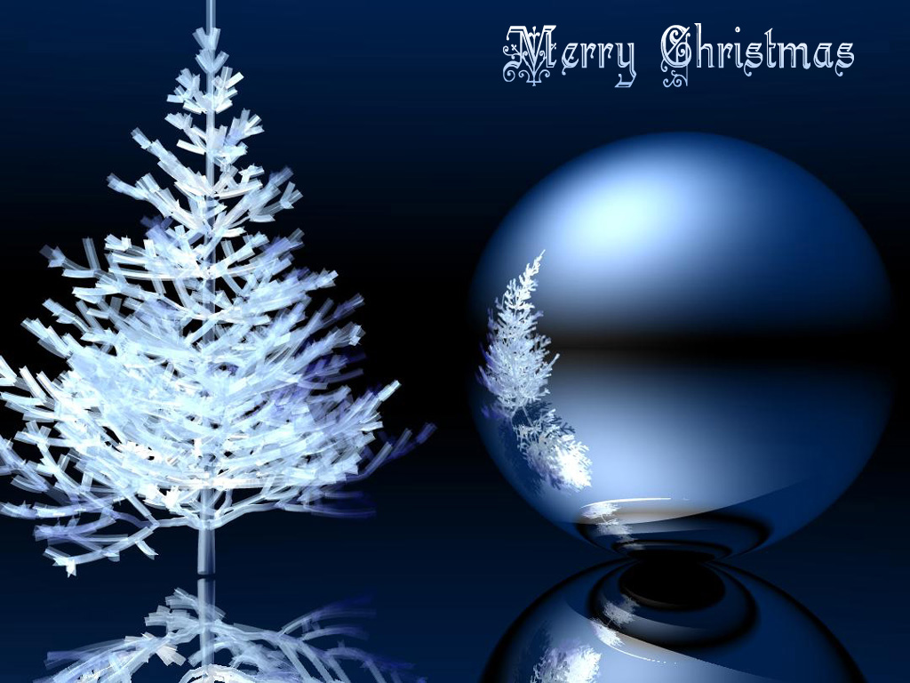 Christmas Wallpapers Christmas Free Desktop Backgrounds