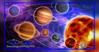 astronomia-kosmos-wszechświat