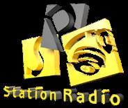 ASCOLTA STATION RADIO