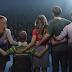 "Review: ""Dreams Come True"" (6x13/Final) de Glee"