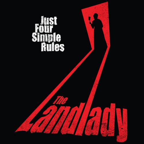 the landlady The latest tweets from landlady (@landladyband) written by adam schatz get monthly installments of words and music from me at   brooklyn.