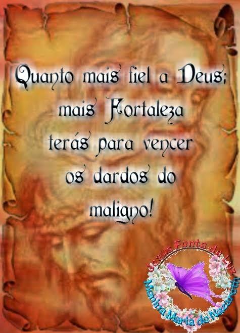 ENSINAMENTOS DE JESUS IV