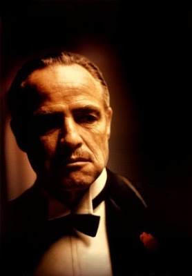 The-Godfather-part-1-download.jpg