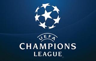 Calendario De La UEFA Champions League 2012 2013   Sorteos Y Partidos