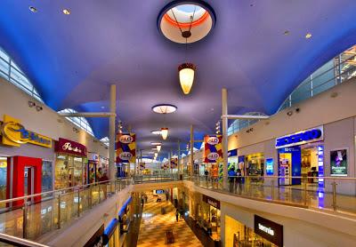 Auditorias de Eficiencia Energética en Retail