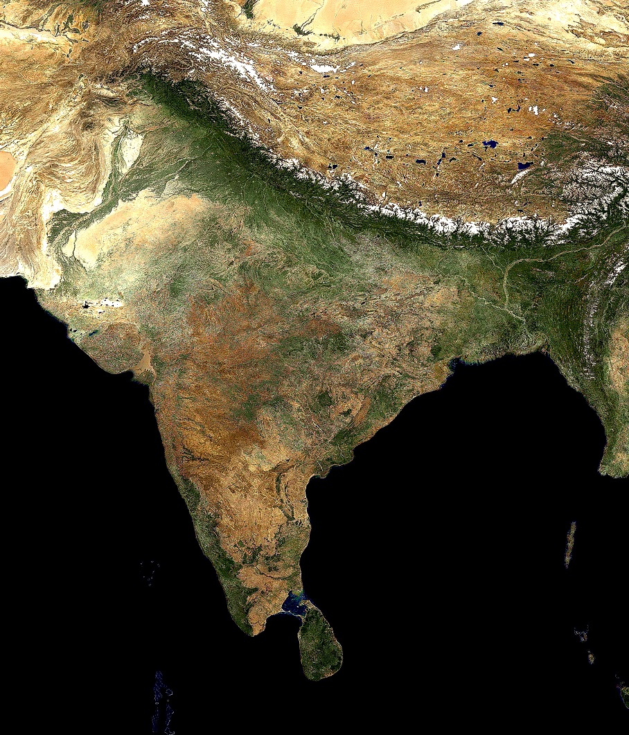 external image Indian-Subcontinent.jpg