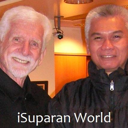 iSuparan World