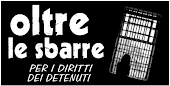 OLTRE LE SBARRE