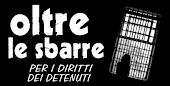 OLTRE LE SBARRE