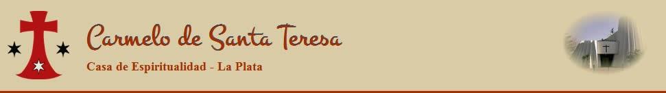 Carmelo Santa Teresa