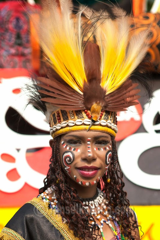 Pakaian Adat Nusantara, Indonesia Traditional Costumes, Pakaian Adat Seluruh Indonesia, Pakaian Tradisional, Baju Adat, Baju Tradisional, Baju Pengantin Tradisional, Foto Baju Adat