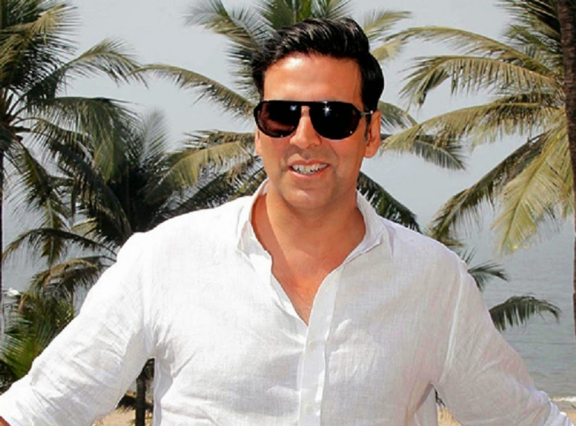 hot girl wallpaper: akshay kumar hd wallpaper free