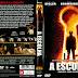 Capa DVD A Escolha