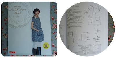 Stylish Dress Book: Wear with Freedom