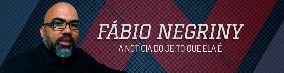 Fábio Negriny