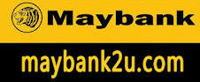 MAYBANK2U.COM - MOHD ZAKI MD ISA