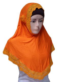 jilbab syria pita