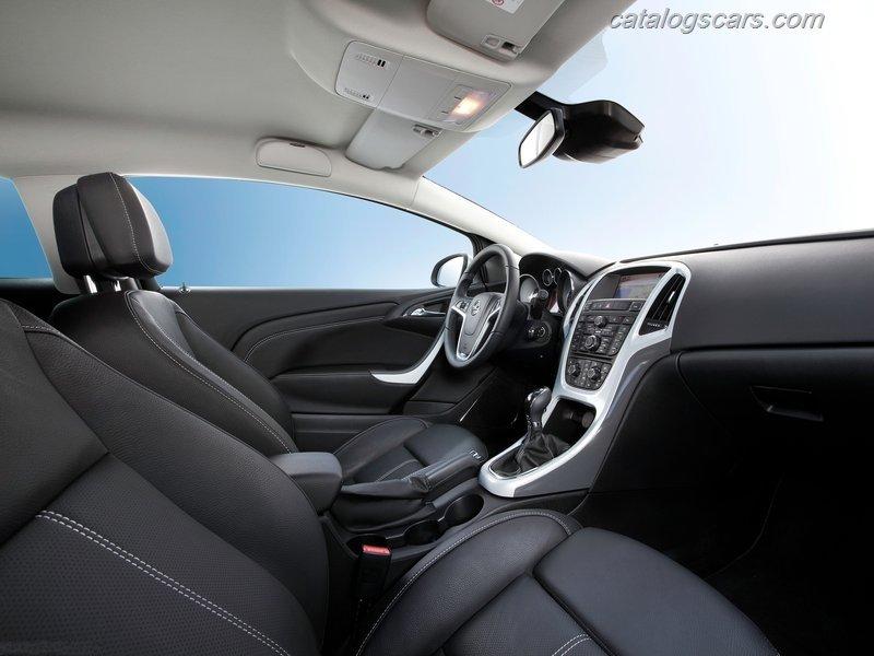 صور سيارة اوبل استرا GTC 2012 - اجمل خلفيات صور عربية اوبل استرا GTC 2012 - Opel Astra GTC Photos Opel-Astra_GTC_2012_800x600_wallpaper_26.jpg
