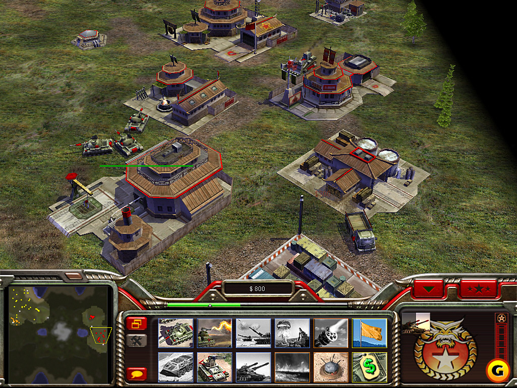 game of generals Battlefield general : a real time strategy game with castles, upgrades, and vicious generals build an army and your defenses and conquer your enemy free online.