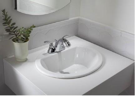 Universal Design Designing an Accessible Bathroom ADA
