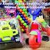 Daftar Alamat Pabrik, Importir, Distributor Mainan Anak