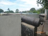 http://ejawantahnews.blogspot.com/2012/04/menelusuri-sejarah-menara-syahbandar.html