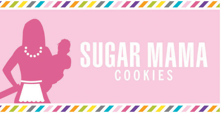 sugar mama blog