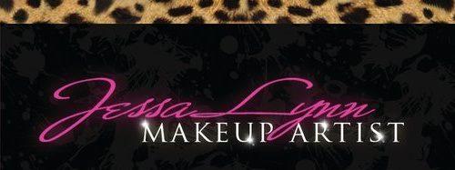 Jessa Lynn Artistry