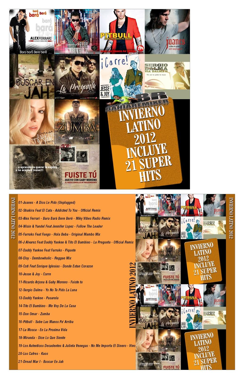 http://3.bp.blogspot.com/-EQJJRll2hxQ/UMdnd3r90dI/AAAAAAAAAgU/aAz5bbVn8Zo/s1600/Invierno+Latino+2012.jpg