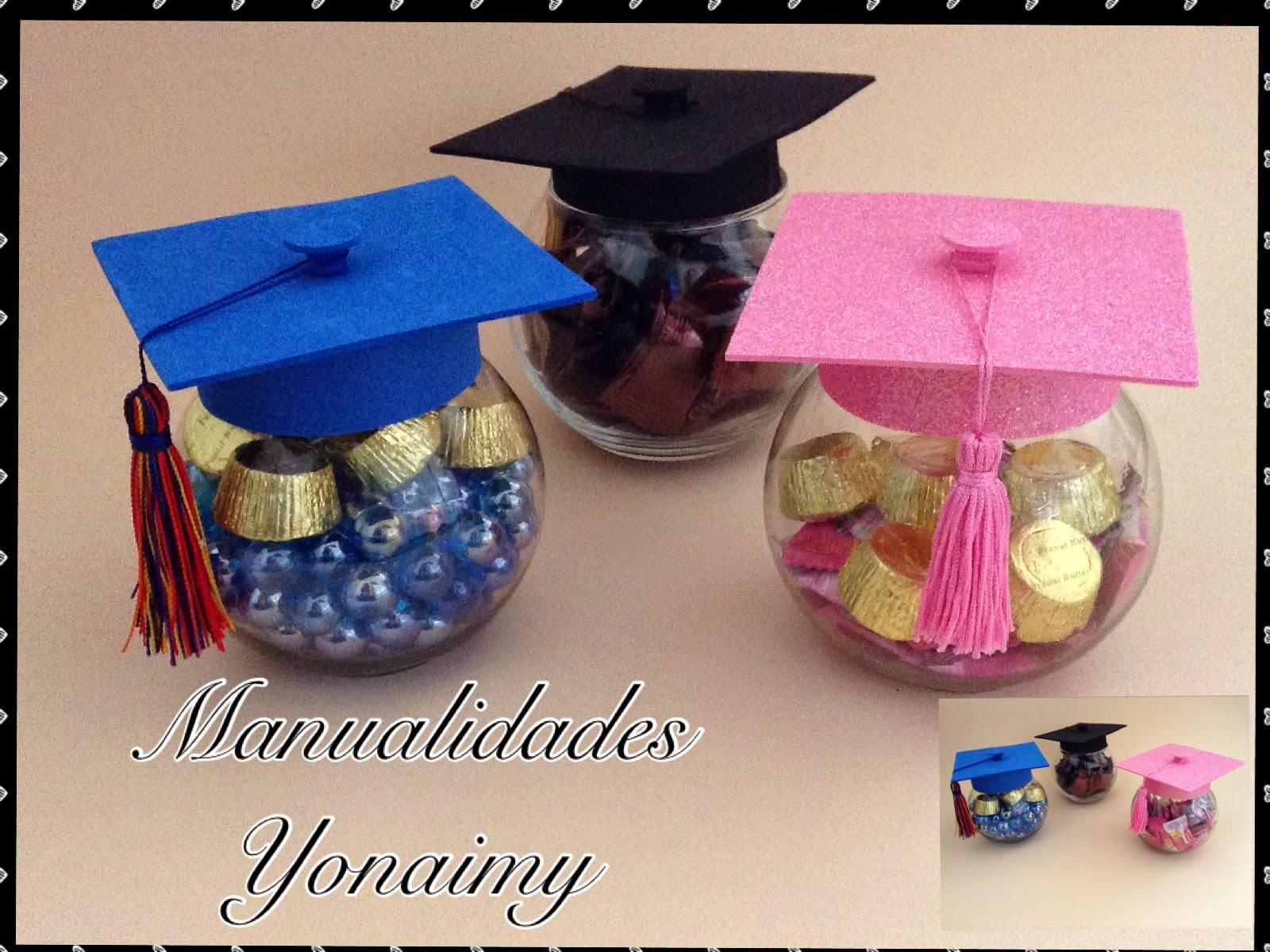 Manualidades yonaimy for Manualidades primaria