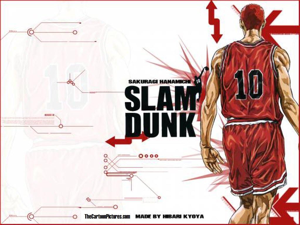 http://3.bp.blogspot.com/-EQLibG_R8M0/Tcac8DZAA_I/AAAAAAAAAUc/7z4ifnuGPG8/s1600/Slam+Dunk+Wallpaper.jpg