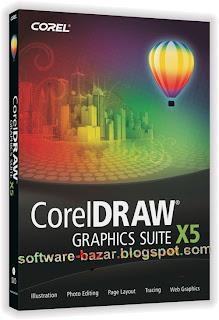 Corel Draw Graphics Suite X5 Full Version Free Download BimgCorel+CorelDRAW+Graphics+Suite+X5