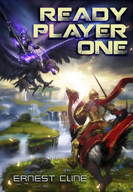 http://subterraneanpress.com/store/product_detail/ready_player_one