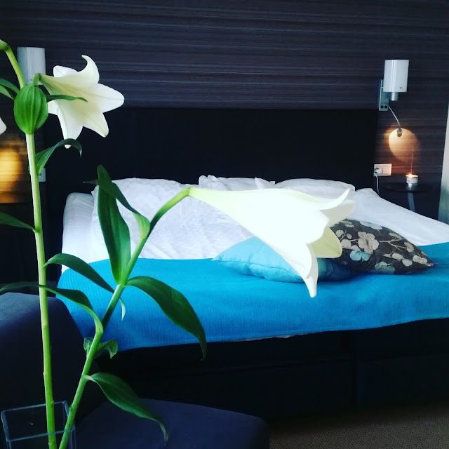 https://www.elite.se/sv/bookinghotelroom/?hotelid=47