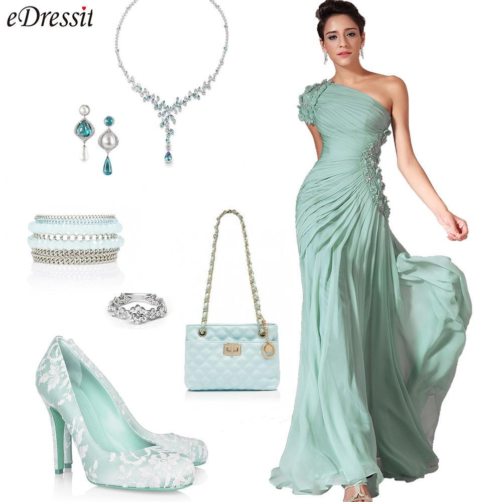 eDressit Fashion Evening Dress Blog, Formal Wear for Women - Blog ...