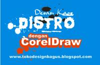 cara-mudah-belajar-membuat-desain-kaos-dengan-coreldraw