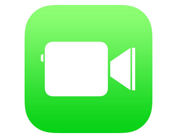How to Use FaceTime Audio Calls from the Mac OS X to iOS Device