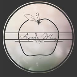 Apple May