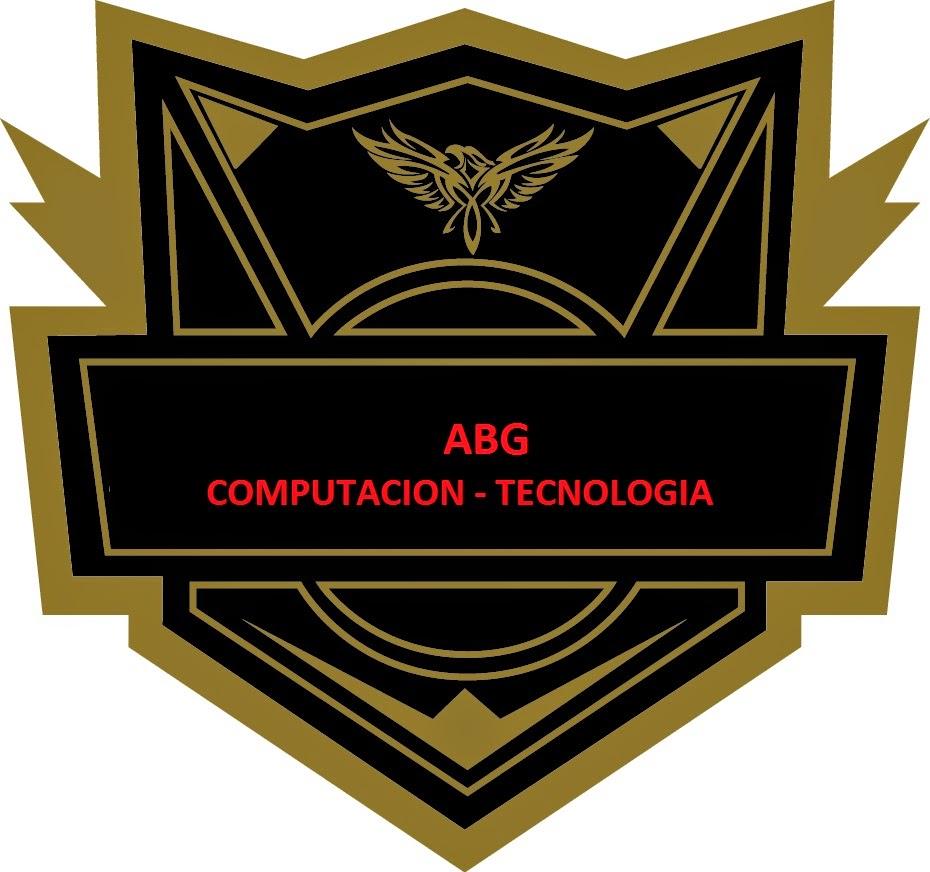 ABG COMPUTACION Y TECNOLOGIA