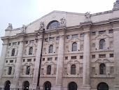 Piazzaffari