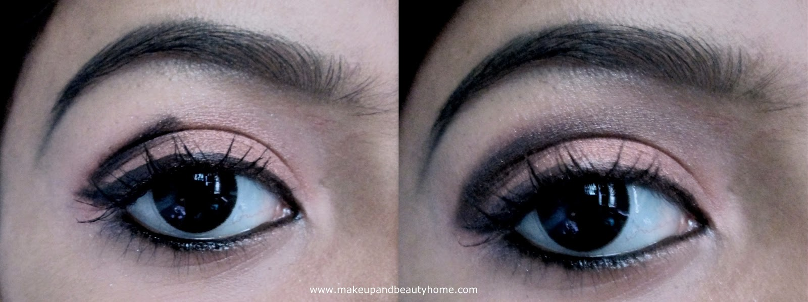 Why I Love Neutral Eyeshadow So Much? ~ 5 Reasons - Makeup And ...