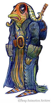 http://3.bp.blogspot.com/-EQSZI8ElL3E/ToJHaOislyI/AAAAAAAAWY4/eFPj-ZrjFmQ/s400/treasure_planet_character_design_17.jpg
