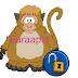 Sneak Peek: Fantasia de Macaco
