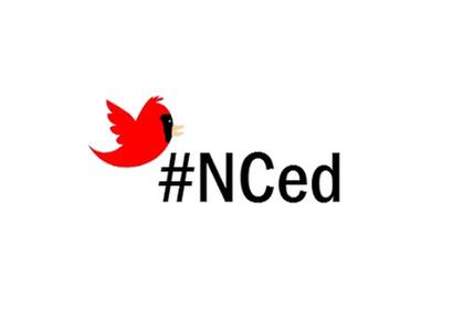 #NCed