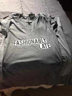 my bridesmaid cute quote shirts