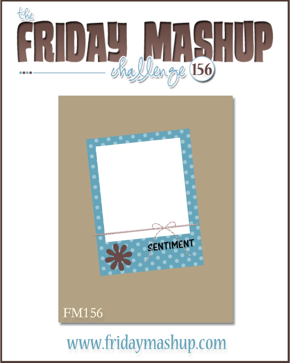 http://www.fridaymashup.com/2014/04/fm156-lets-give-ombre-try.html