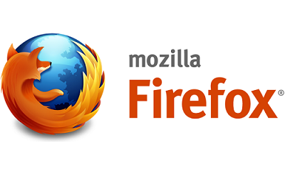 تحميل فايرفوكس Download Firefox 27
