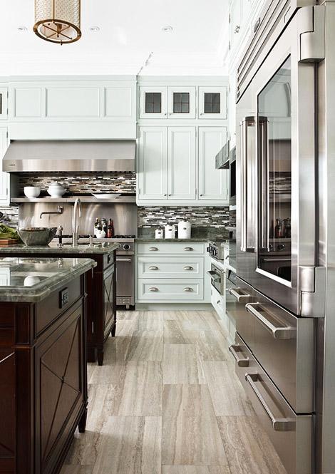 kitchen design toronto    470 x 665