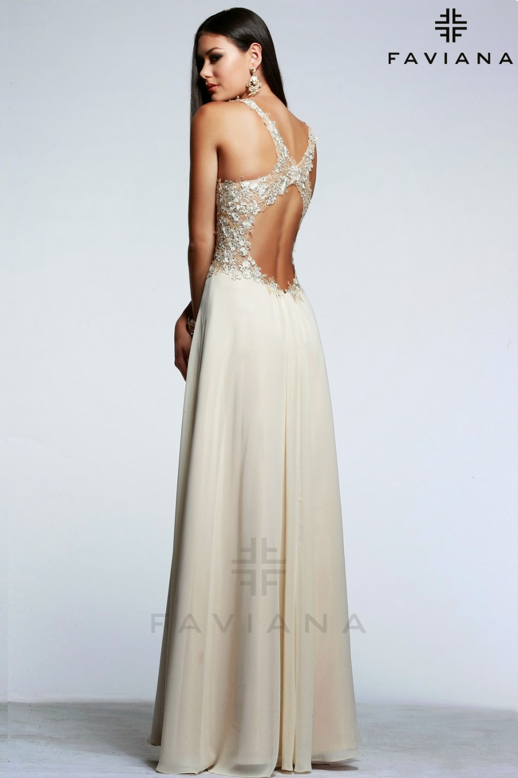 http://www.faviana.com/catalog/dress-s7533?category=white-ivory-collection